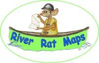 Access Maps  Fly Fishing Guides  Fly Fishing Montana Books