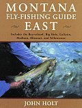Fly Fishing Guide   Fly Fishing Guides  Fly Fishing Montana Books